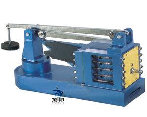 螺栓组联接测试台