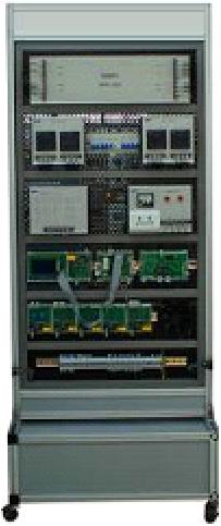 能量转换控制存储系统