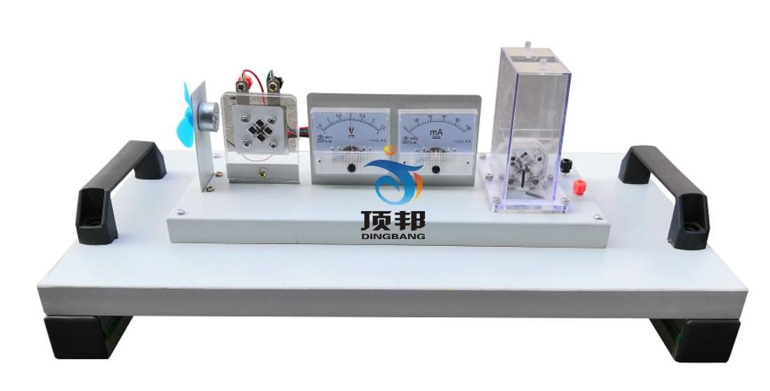 燃料电池模型
